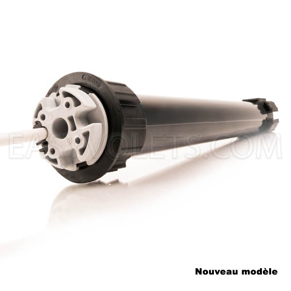 Moteur filaire 10 Nm Franciaflex