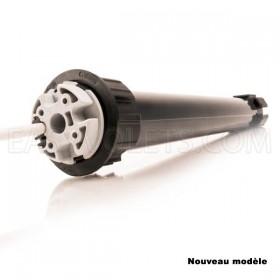 Moteur filaire 35 Nm Franciaflex