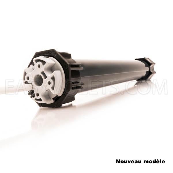 Moteur filaire 20 Nm F.Fermetures