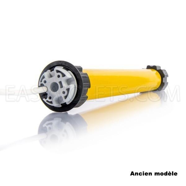 Moteur filaire 50 Nm F.Fermetures
