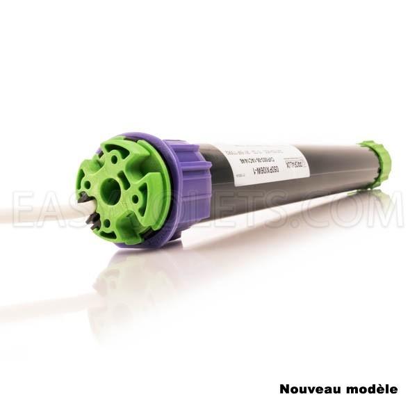 Moteur filaire 10 Nm Profalux Ø 56 mm