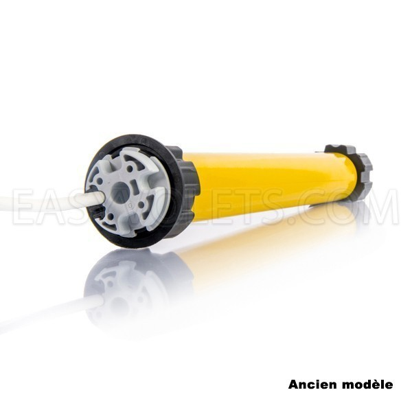 Moteur filaire 20 Nm Profalux Ø 64 mm