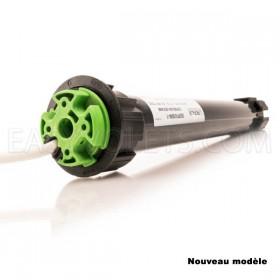 Moteur filaire 30 Nm Profalux Ø 64 mm