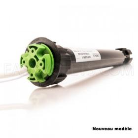 Moteur radio 30 Nm Profalux Ø 64 mm